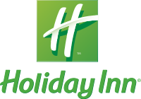 Hotels in Norwich | Holiday Inn Norwich City